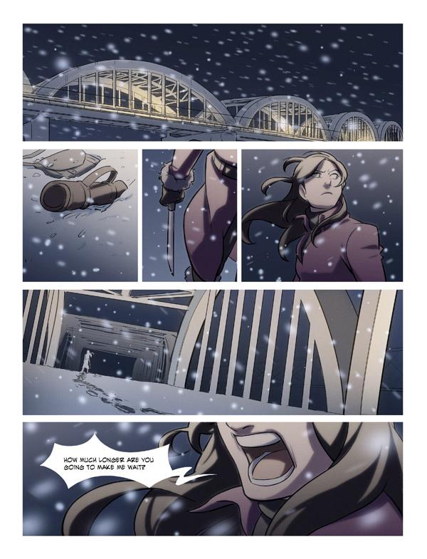 Comic #104