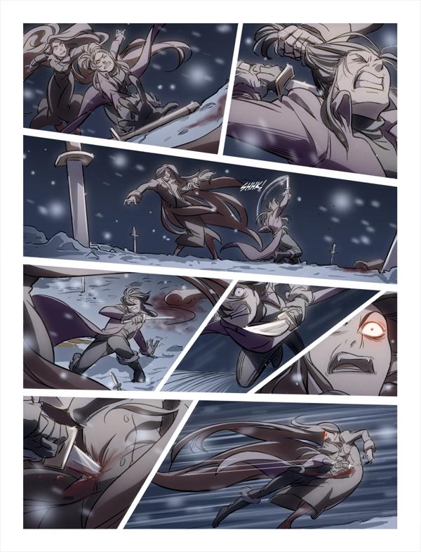 Comic #111