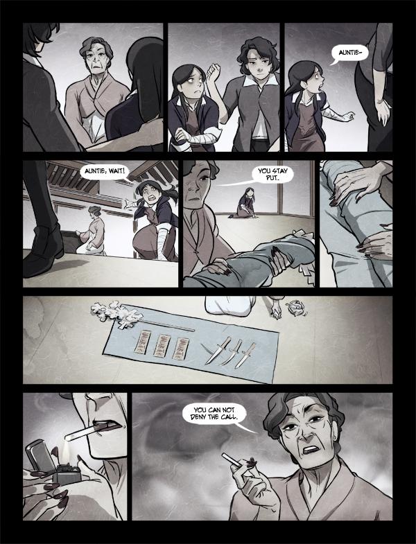 Comic #114