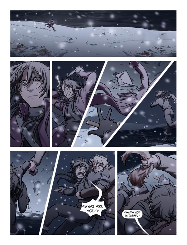 Comic #117