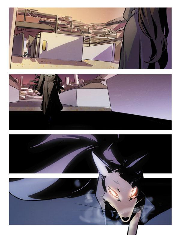 Comic #33