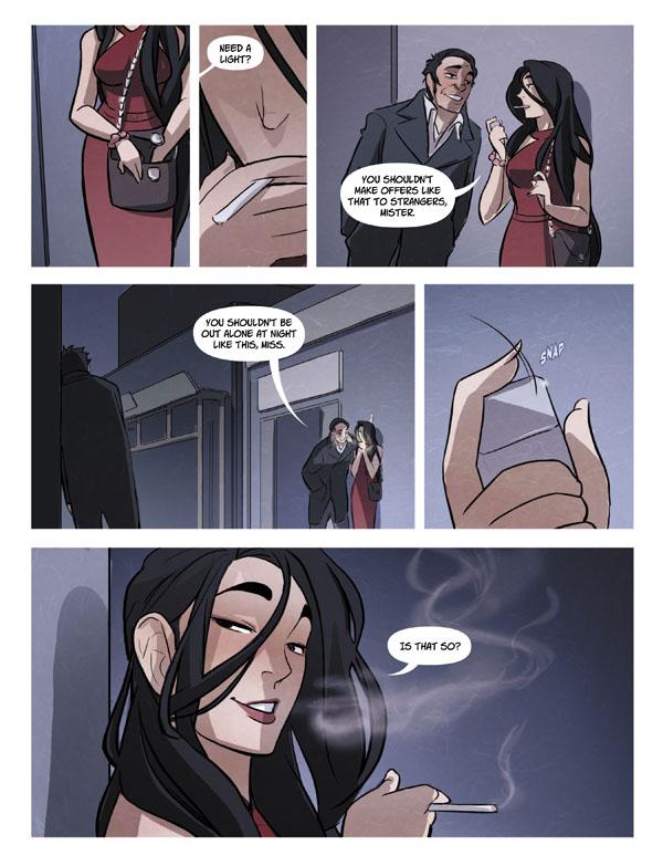 Comic #47