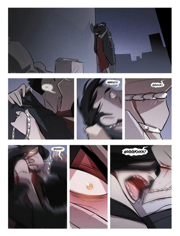 Comic #48