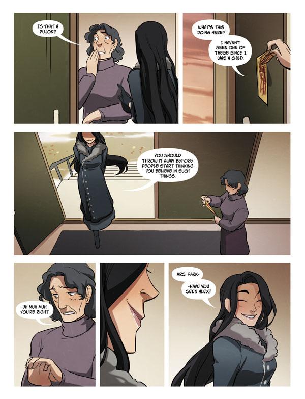 Comic #63