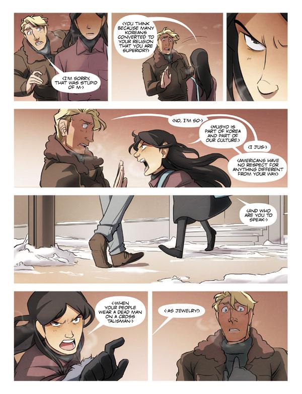 Comic #65