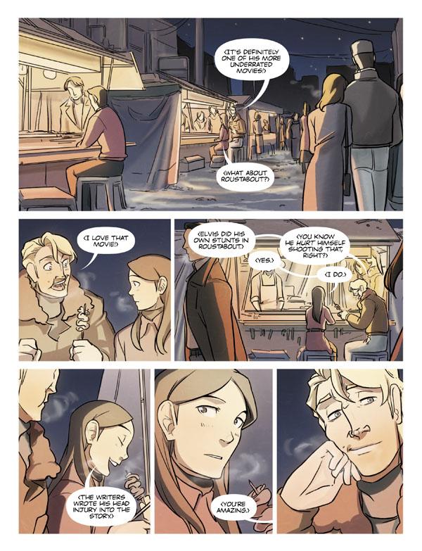 Comic #68