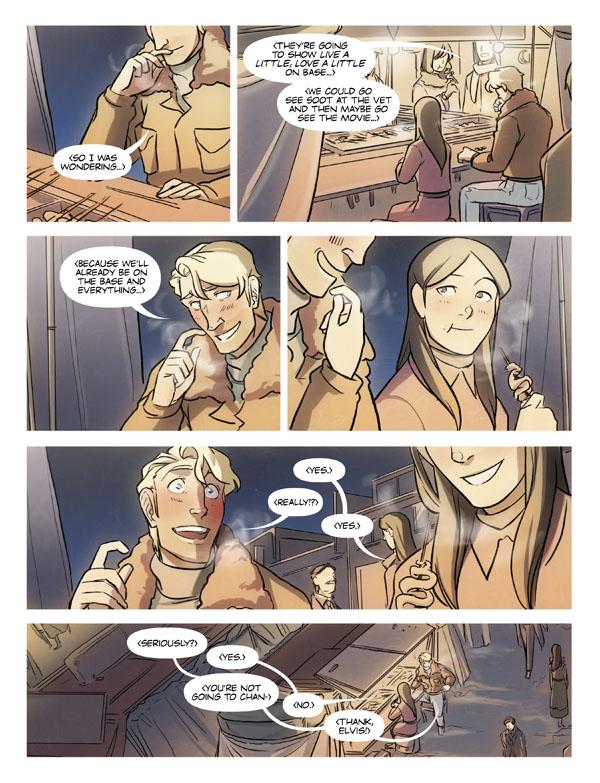 Comic #69