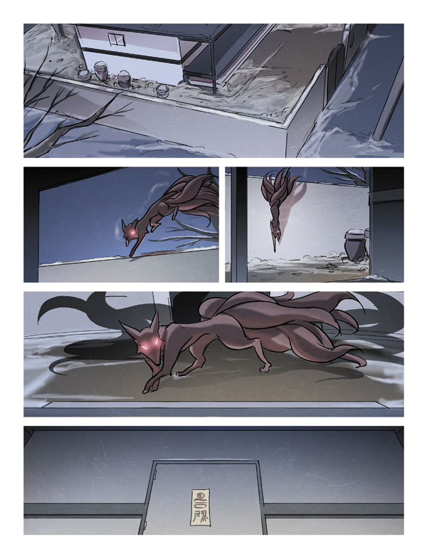 Comic #70