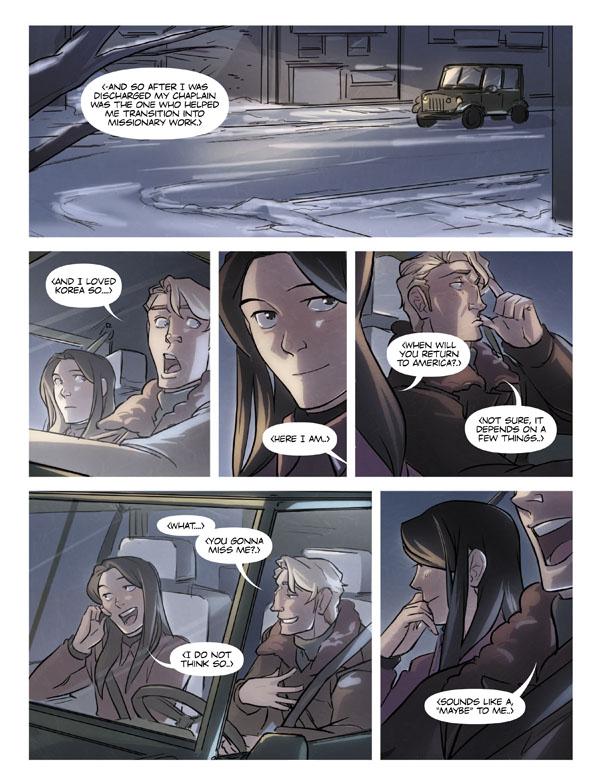 Comic #72
