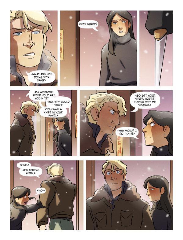 Comic #96