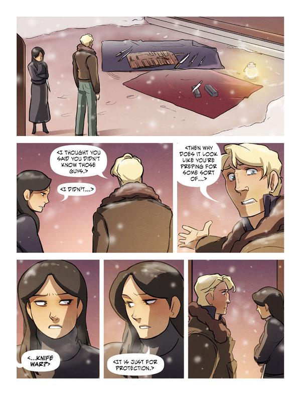 Comic #97